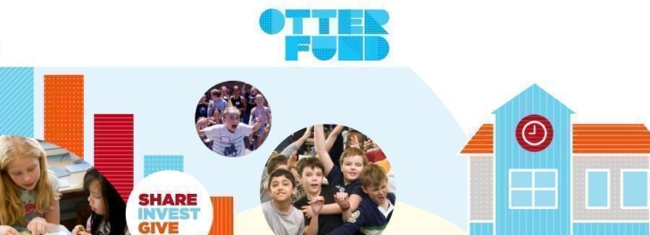 View Ridge PTA Otter Fund